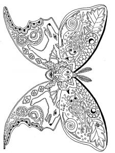 adult-anti-stress-coloring-pages-40