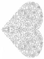 adult-anti-stress-coloring-pages-5