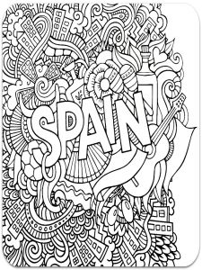 adult-anti-stress-coloring-pages-53
