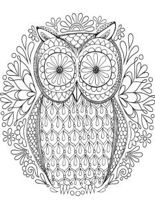 adult-anti-stress-coloring-pages-59