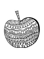 zentangle-apple-coloring-pages-10