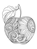 zentangle-apple-coloring-pages-2
