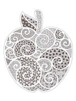 zentangle-apple-coloring-pages-3