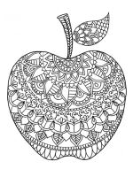 zentangle-apple-coloring-pages-4