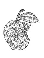zentangle-apple-coloring-pages-5