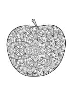 zentangle-apple-coloring-pages-6