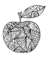 zentangle-apple-coloring-pages-7
