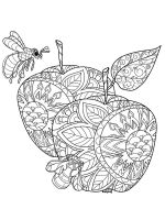 zentangle-apple-coloring-pages-8