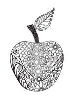 zentangle-apple-coloring-pages-9