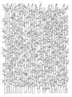 zentangle-bamboo-coloring-pages-1