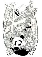 zentangle-bamboo-coloring-pages-2