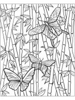 zentangle-bamboo-coloring-pages-3