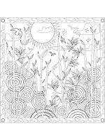 zentangle-bamboo-coloring-pages-4