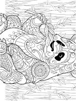 zentangle-bamboo-coloring-pages-6