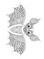 zentangle-bat-coloring-pages-1