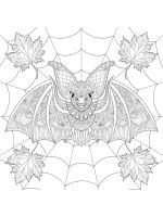 zentangle-bat-coloring-pages-10