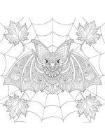 zentangle-bat-coloring-pages-10