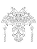 zentangle-bat-coloring-pages-3