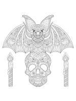 zentangle-bat-coloring-pages-3
