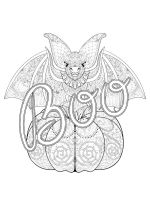 zentangle-bat-coloring-pages-4