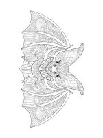 zentangle-bat-coloring-pages-5