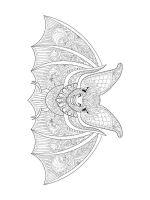 zentangle-bat-coloring-pages-5