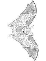 zentangle-bat-coloring-pages-6