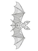 zentangle-bat-coloring-pages-7