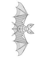 zentangle-bat-coloring-pages-7