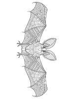 zentangle-bat-coloring-pages-9