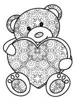 zentangle-bear-coloring-pages-10
