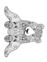 zentangle-bear-coloring-pages-13