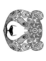 zentangle-bear-coloring-pages-6