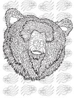 zentangle-bear-coloring-pages-8