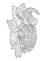 zentangle-beetle-coloring-pages-13