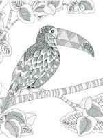zentangle-birds-coloring-pages-18
