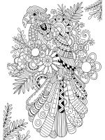 zentangle-birds-coloring-pages-19