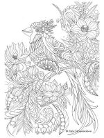zentangle-birds-coloring-pages-20
