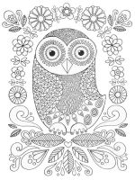 zentangle-birds-coloring-pages-23
