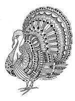 zentangle-birds-coloring-pages-26