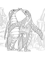 zentangle-birds-coloring-pages-29