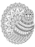 zentangle-birds-coloring-pages-5