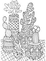 zentangle-cactus-coloring-pages-1