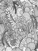 zentangle-cactus-coloring-pages-2