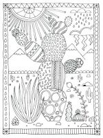 zentangle-cactus-coloring-pages-3