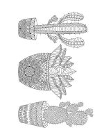 zentangle-cactus-coloring-pages-6