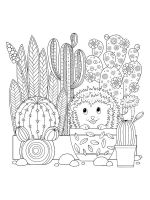 zentangle-cactus-coloring-pages-9