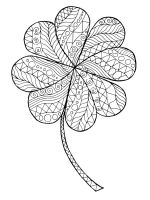 zentangle-clover-coloring-pages-4