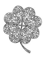 zentangle-clover-coloring-pages-7