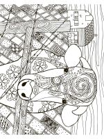 zentangle-cow-coloring-pages-1